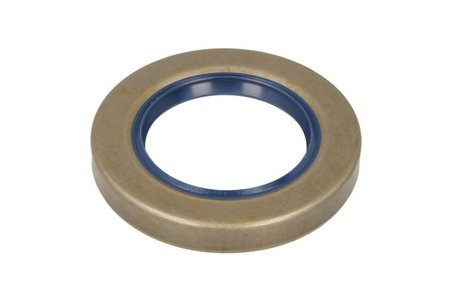 CO12011525B Семеринг, диференциал  Differential seal (45/72x10mm) NEW HOLLAND