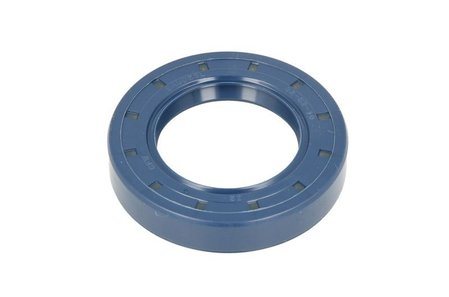 CO12015221B Семеринг, диференциал  Differential seal (32/52x10mm) NEW HOLLAND