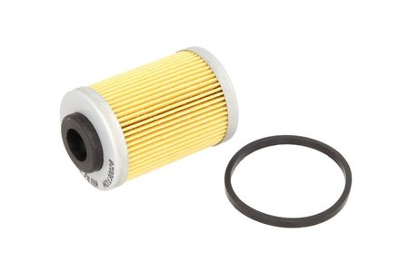 BS03-173 Маслен филтър [BOSS FILTERS]  (cartridge) HATZ AMMANN AVH; BOMAG BW; DYNAPAC LG, LH, LP