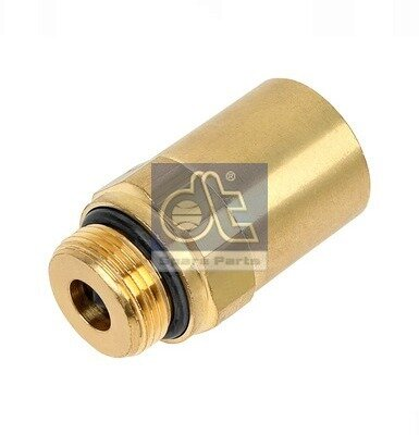 2.44033 Възвратен клапан [DT]  Multi-way valve M22x1,5
